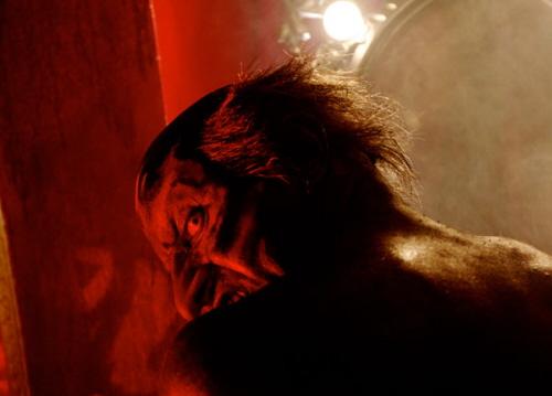 insidious-demon-2.jpg