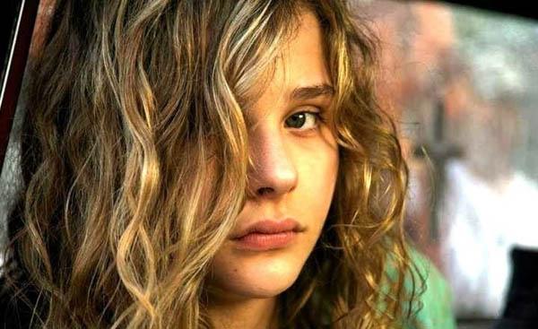 texas killing fields movie Chloe Moretz 6 chloe moretz teen vogue