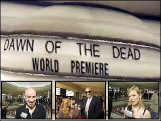 DOTD Premiere