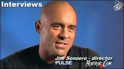 Pulse Interviews