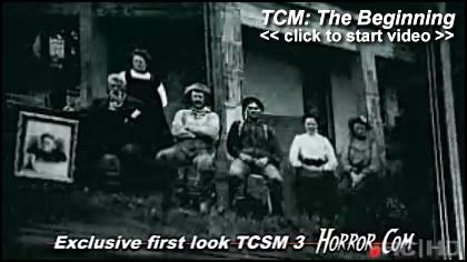 TCM 3 Feature